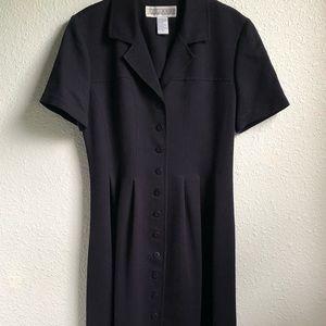 Vintage Jessica Howard Dress